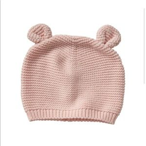 Other - Gap bear hat (beanie)